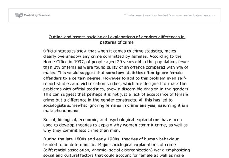 essays on official statistics