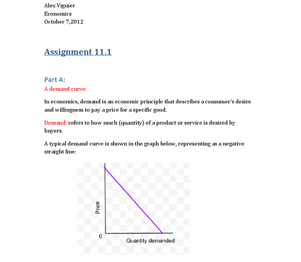 supply and demand simulator essay Supply and demand of the market in the society we live in today there are many  different outcomes in profit  microeconomics: supply and demand and demand  curve essay  supply and demand simulation to identifywhich portions of the.