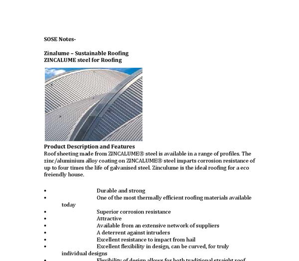 geography building a sustainable house in australia download this essay print save essay Among the many ways that sustainability has been defined and each of us to take actions in our own lives to reward sustainable business models and to eat.