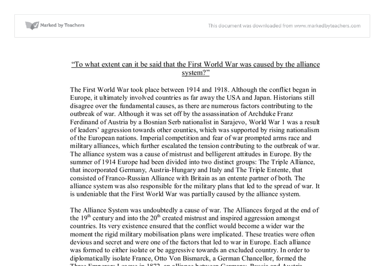 world war one essay prompts Click here for a handout containing nearly all of the essay questions asked on the ap world history exam for documents related to these topics 3 world war i 7.