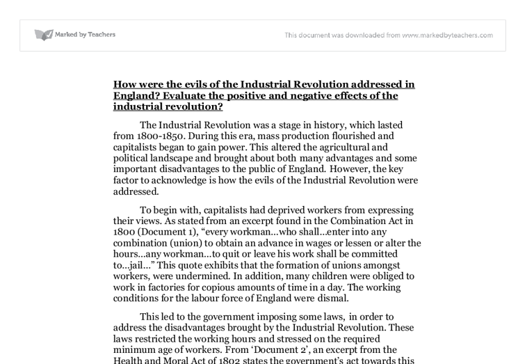 The constitutionalist revolution an essay on the history of england