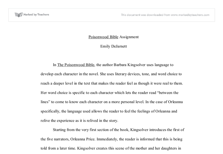 Economics Essay Writers Services