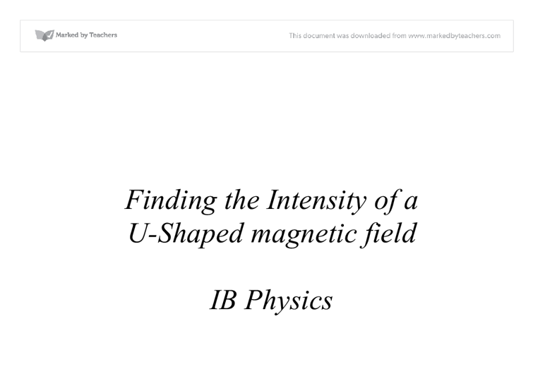 Physics check work for plagiarism free online