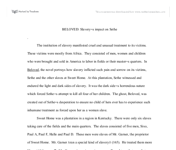 Short Essay Writing Pdf Download