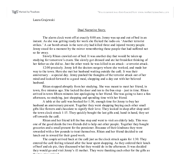 five paragraph essay about me five me paragraph essay about