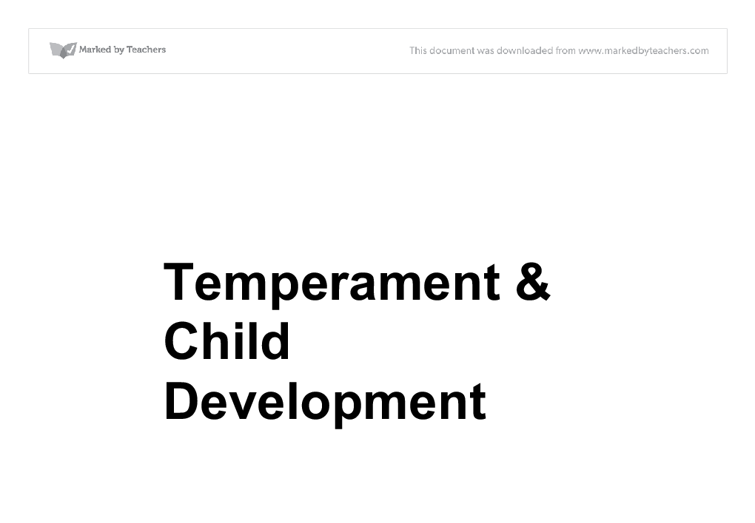 Developmental And Child Psychology is psychology a good major