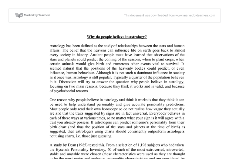 why i liked psychology essay Psychology essays: why i hate school why i hate school this essay why i hate school and other 64,000+ term papers, college essay examples and free essays are available now on reviewessayscom.