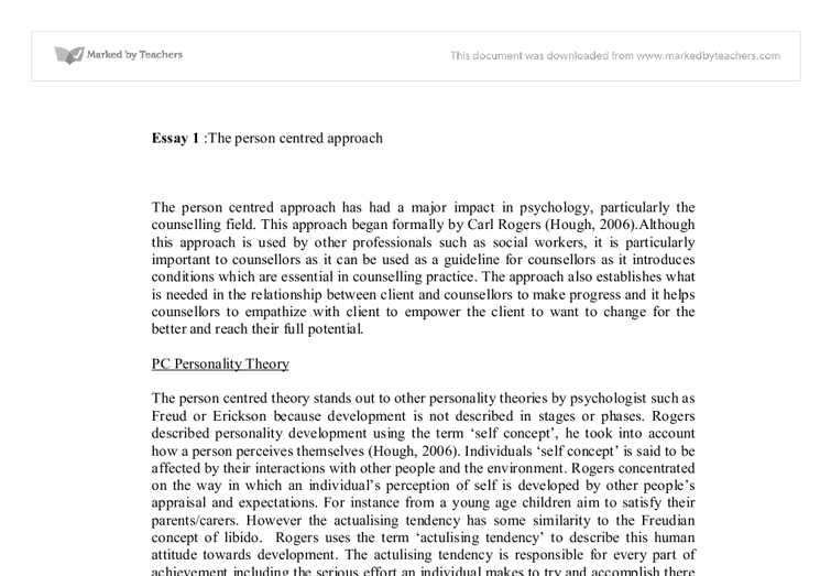 wolfgang impact on psychology essay example Psychological perspectives for example, some psychologists the perspective had its foundations in the gestalt psychology of max wertheimer, wolfgang köhler.