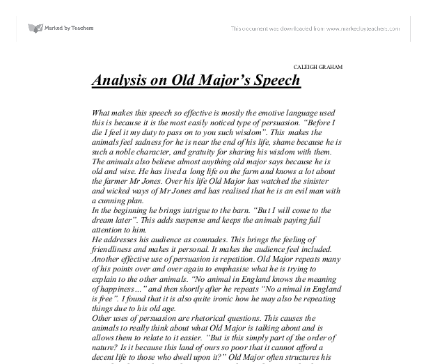 Political science why major reddit college essay