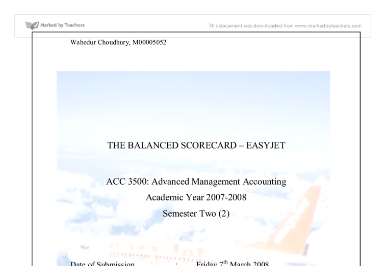 balanced scorecard essay balanced scorecard essay balanced scorecard performance balanced scorecard essay balanced scorecard performance