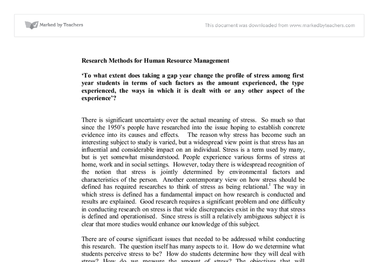 managment of kelp resources essay Project management goal: manage costs and the this article is one of many project management goals on the most cost information is entered in the resource.
