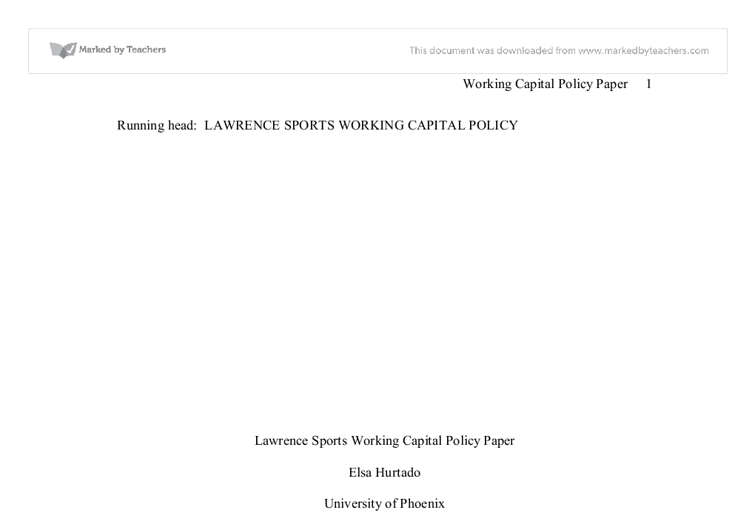 lawrence sports capital management Archive of terminated fair funds and disgorgement plans  alliance capital management, lp  and lawrence edelson file no 3.