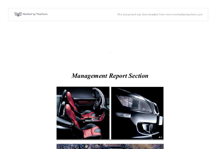 launching the z3 roadster case analysis Writing tips and writing guidelines for students,case study launching the bmw z3 roadster an hbs case bmw z3 is the first bmw car which is being.