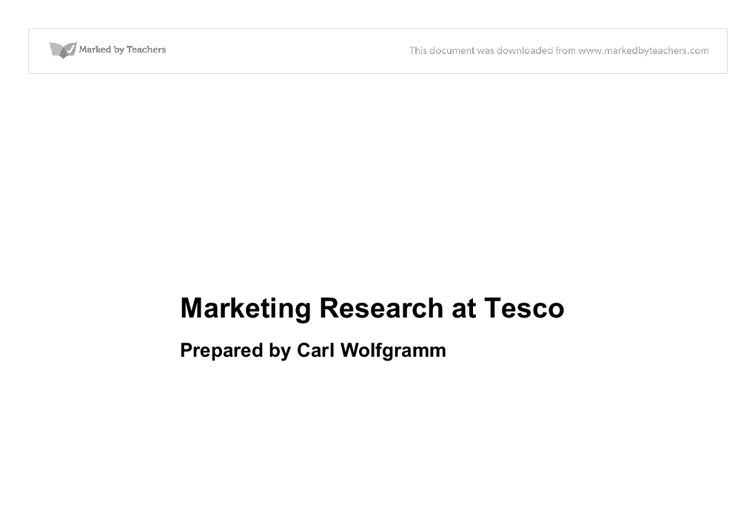 usyd marketing major college research paper