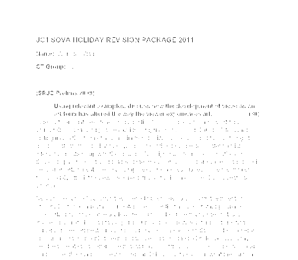 sydney university art essay paper format example
