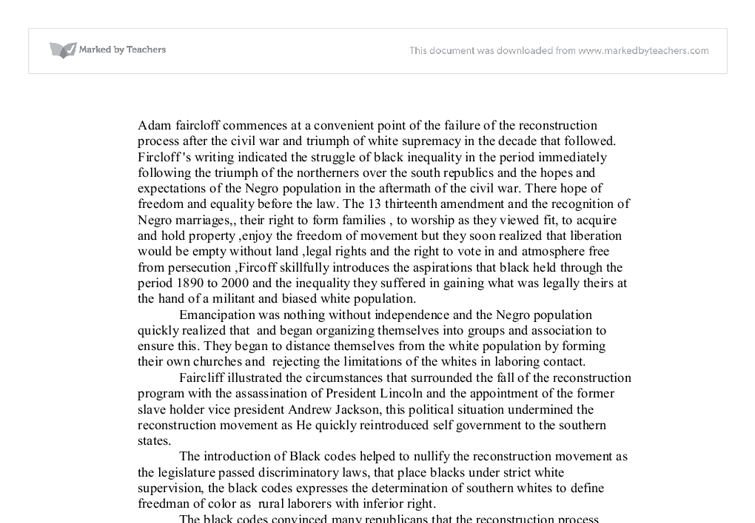 creative art and fine art essay Home essays a sample of fine art a sample of fine art museum of fine arts essayderain's turning the second and more recent sense of the word art is as an abbreviation for creative art or fine art and emerged in the early 17th century.