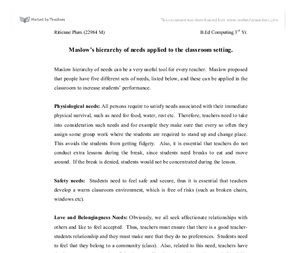 Writing essays services macmillan pdf