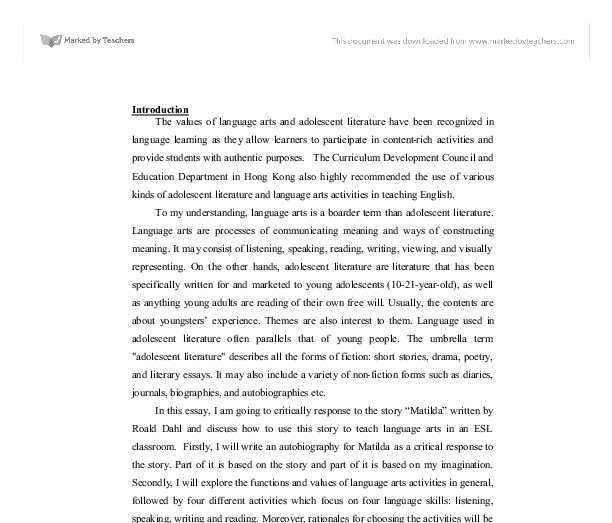 palimpsests literature in the second degree pdf