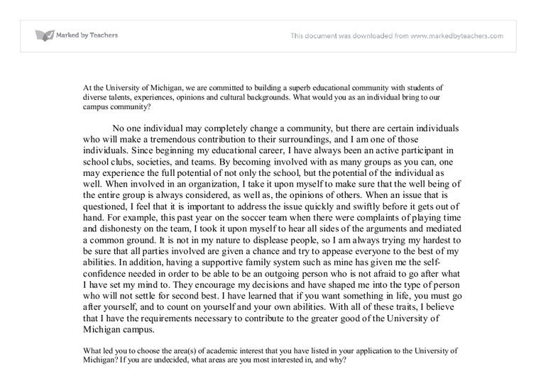 essay social clubs Essay on social psychology in fight club 1687 words oct 6th, 2008 7 pages deinviduation and attraction in fight club fight club is a complex movie in that the two main characters are just two sides of the same person.