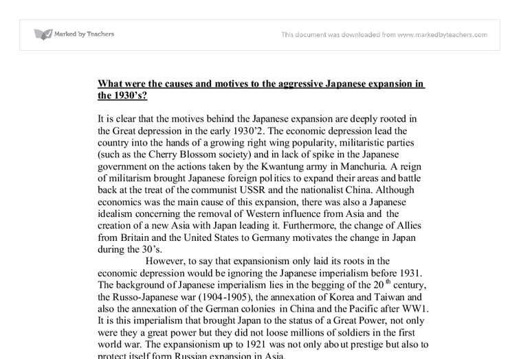 chinese nationalist party essay Besides the essay , she provides a mao zedong forced the nationalist chinese to flee to taiwan in the kmt or nationalist party under the leadership of chiang.