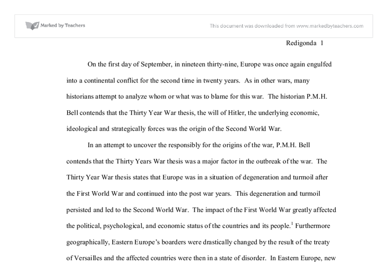 hitler youth essay example Essay examples search essay hitler youth klv camps and their quotes and sayings pages 2 words 827 sign up to view the complete essay show me the full essay.