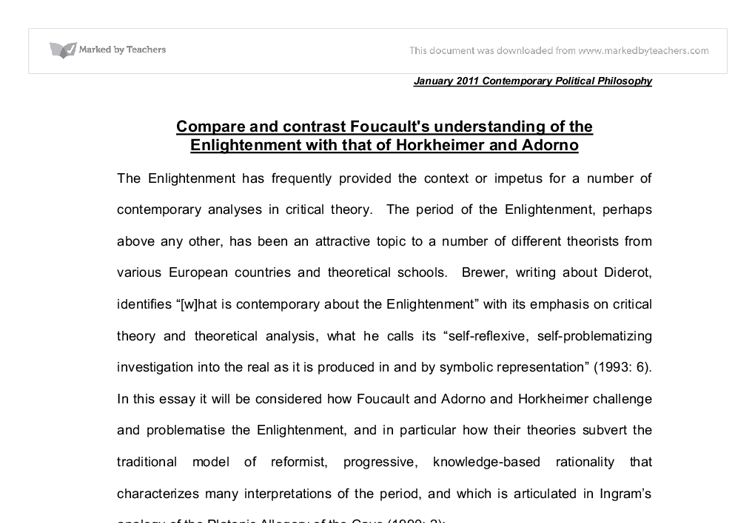 the impact of philosophy on government essay Free essay: the impact of the leviathan in hobbes's leviathan and the book of job throughout the early chapters of his leviathan, thomas hobbes employs.