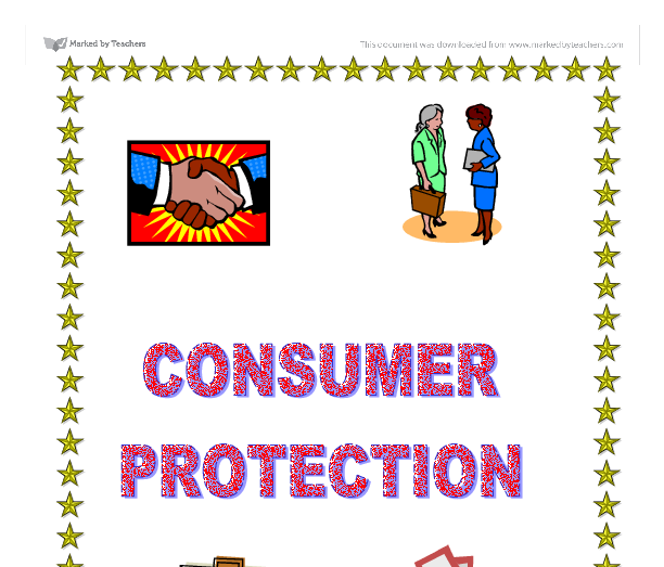 consumer rights and protection essay Protection essay rights consumer and december 13, 2017 @ 6:16 pm education and development essays dissertation length humanities preparatory sex offender registry.