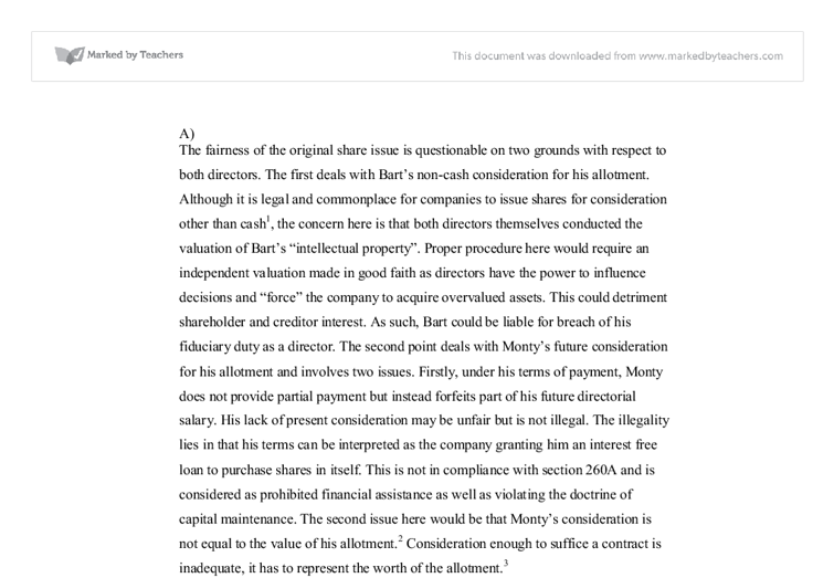 essay on fairness A theory of justice summary justice as fairness  if you are the original writer of this essay and no longer wish to have the essay published on the uk essays.