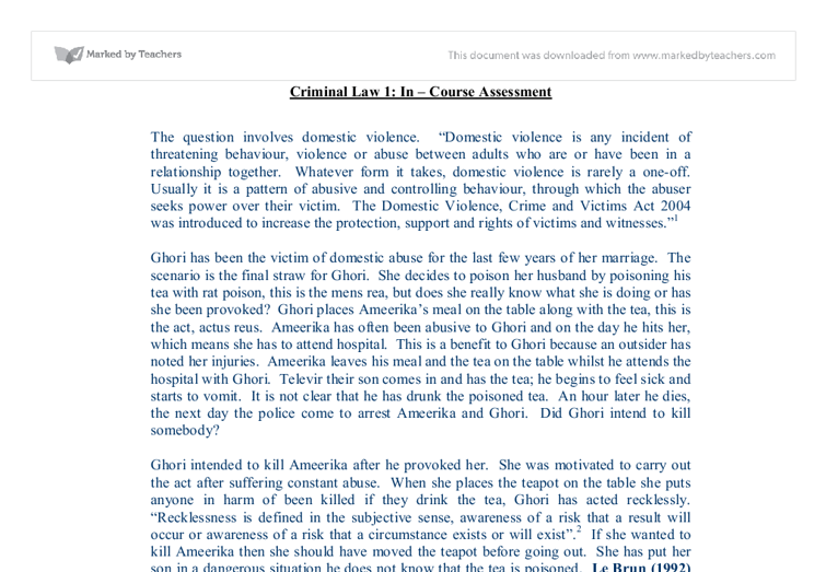 legal problem solving a guide for law students pdf