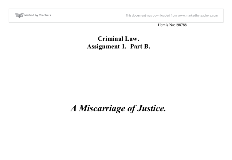 Criminal Justice check my document for plagiarism online free