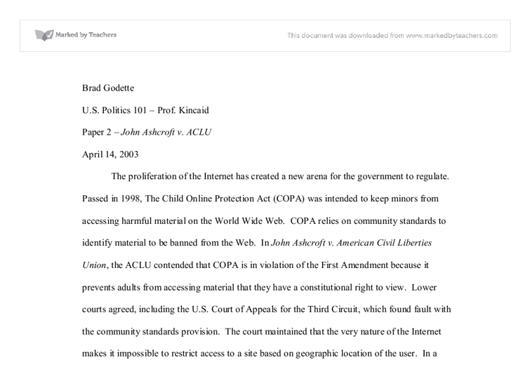 essay government regulation Government regulation essay 744 words | 3 pages alternatives court penalties for polluters, tax penalties for employers with poor safety records, or government.