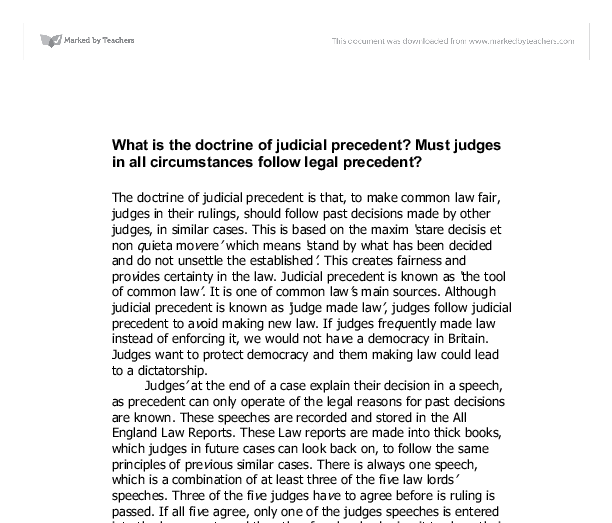 portugal legal system essay example How political and legal systems affect international business introduction for example, actions of trades political and legal system essayprofitability.
