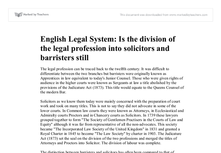 legal studies webquest on law reforms The australian legal give rise to law reform of_reform_and_the_conditions_which_give_rise_to_the_need_for_reform cambridge legal studies.