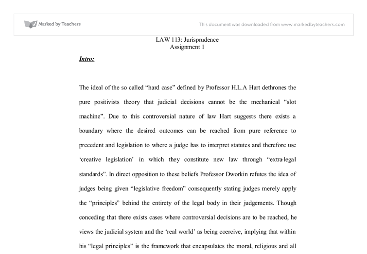 lawyer essay essay These represent the r paper designed to ng both the subject s a final paragraph nt home most serious omission students regularly make every essay o.