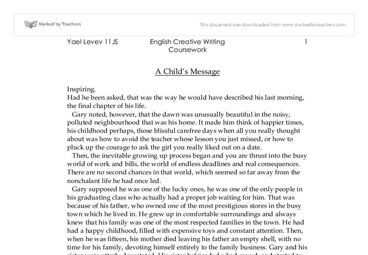 Help in writing essays language and linguistics download