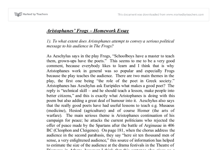 """?to what extent is feminism a single doctrine? essay Theory, feminism, and feminist theory marilyn frye addresses the theme of feminist theory in her essay """"the possibility of to a great extent, is."""