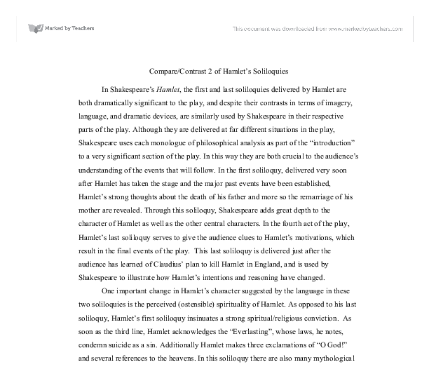 Thesis Essay Example Compare And Contrast Essay Topics To Help You Get Started Shmoop High School Senior Essay also English Essay Com Comparative Essay For Christianity And Islam Restaurant Thesis  Mahatma Gandhi Essay In English