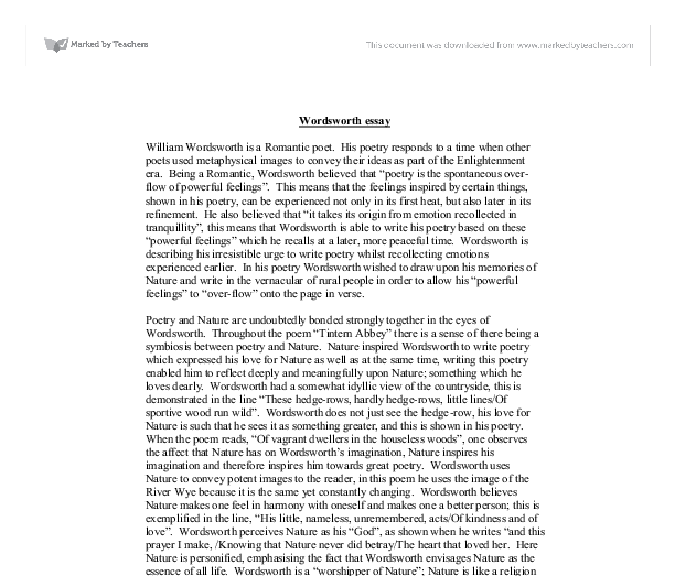 Reference a film in an essay