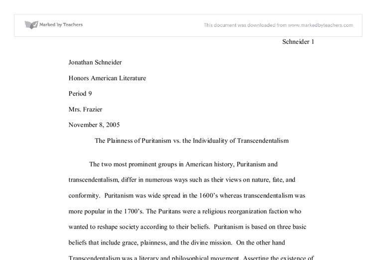 apa owl cite dissertation