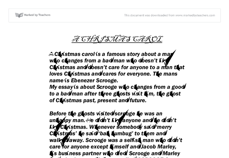 research paper charles dickens christmas carol Research papers & articles/  additionally catherine dickens (as portrayed by  actress marci diamond) shares stories about her life, victorian christmas and   11:30 am - merry band of players - a christmas carol/staves 1-2.