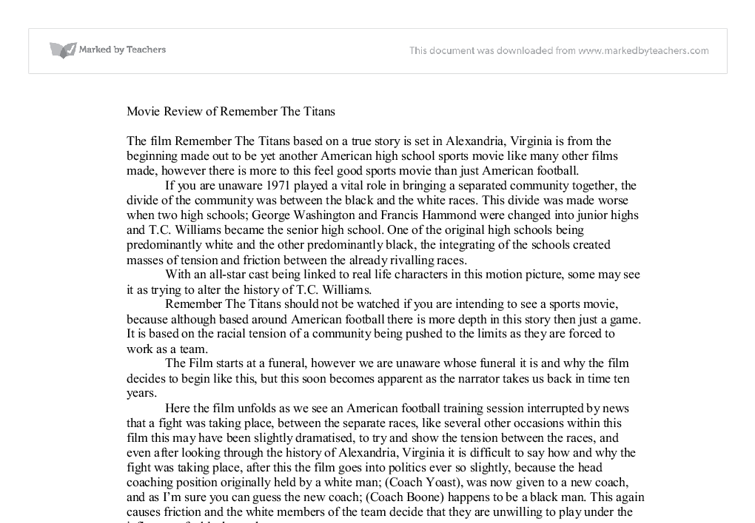 a story to remember essay Remember, these words can begin a sentence or can connect two independent  clauses  refer to the text specifically as a novel, story, essay, memoir, or poem, .