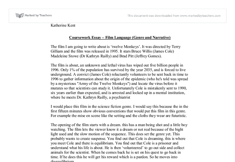essay on impact of media and internet on modern youth