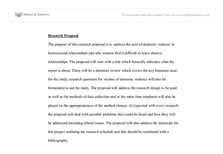 research proposal university social studies marked by teachers com document image preview