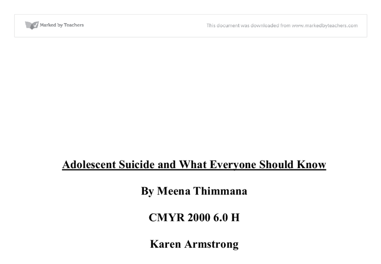 adolescent computer privacy essay For parents of teens & preteens: expert advice in response to parents' questions about understanding and managing their adolescents' behaviors question of the.
