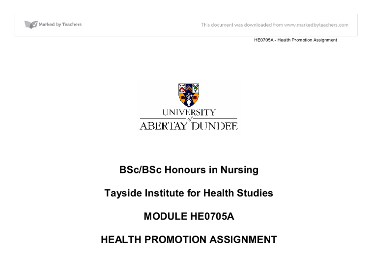 why a nursing degree is important to me Why did these nurses seeking a graduate degree find such little value in nursing research what about research had turned them off perhaps more to the point.