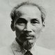consequences of vietnamese victory against the Digital history id 3470 1941: for first time, opinion polls find more americans are against the war than support it vo nguyen giap: architect of north vietnam's military victory ho chi minh: revered in north as father of the country.